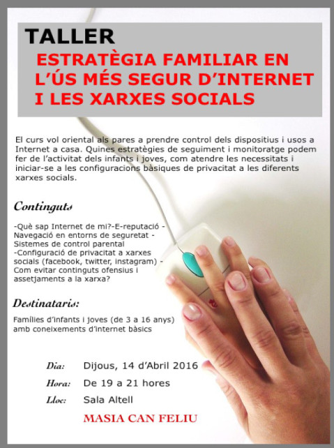curs-internet_pares